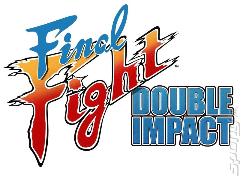 Final Flight: Double Impact - PS3 Artwork