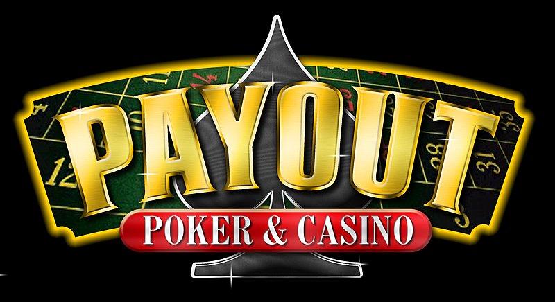 Minnesota gambling percentage indian casino gambling magazines advertising