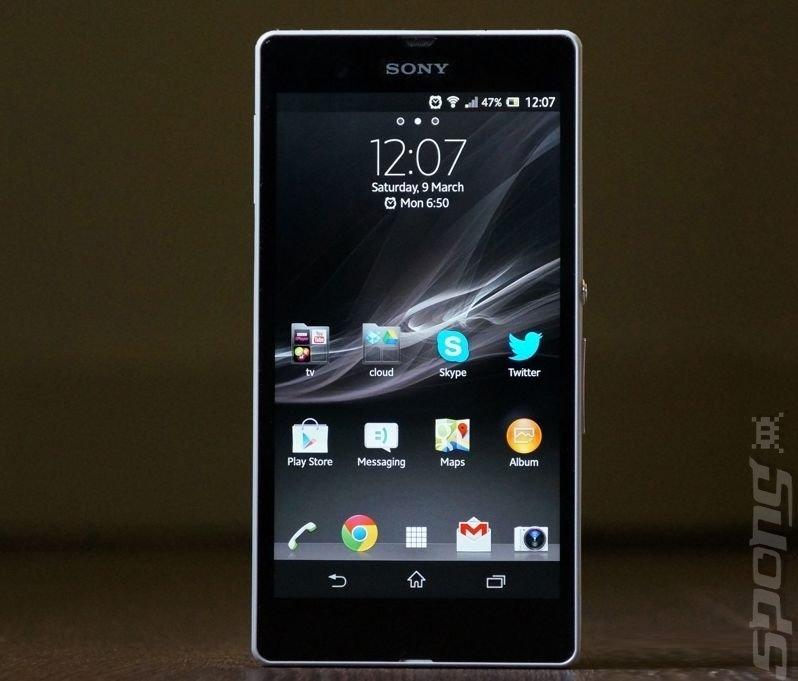 Bmw Z10: Blackberry Z10 Price Specifications Features Comparison