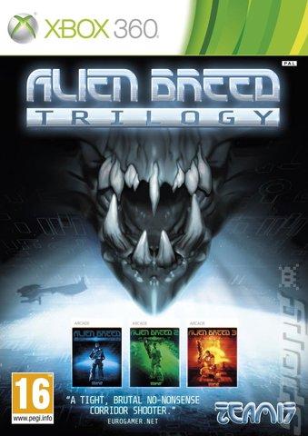 Les compilations de la 360 _-Alien-Breed-Trilogy-Xbox-360-_