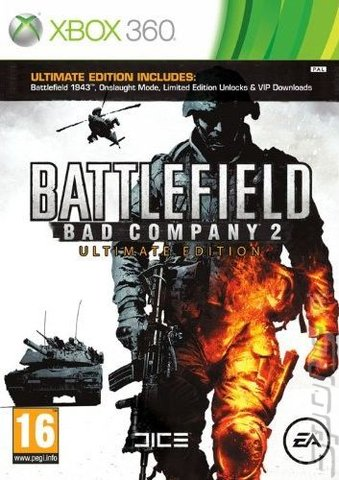 IMAGE(http://cdn1.spong.com/pack/b/a/battlefiel334026l/_-Battlefield-Bad-Company-2-Xbox-360-_.jpg)