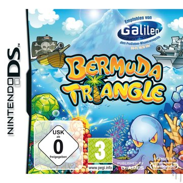 Iso psp the triangle brave hermuda phantom download