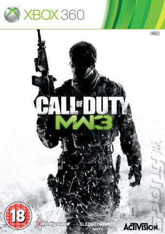 IMAGE(http://cdn1.spong.com/pack/c/a/callofduty356081l/_-Call-of-Duty-Modern-Warfare-3-Xbox-360-_.jpg)