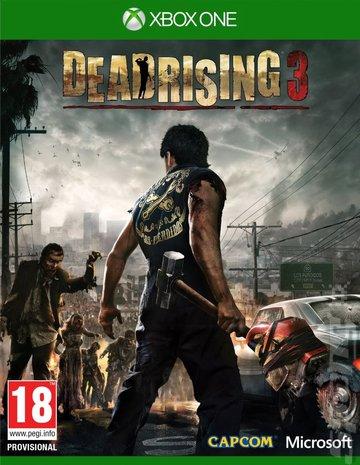 [Oficial] Exclusivos do Xbox One/Microsoft _-Dead-Rising-3-Xbox-One-_