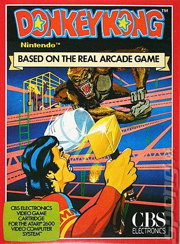 _-Donkey-Kong-Atari-2600-VCS-_.jpg