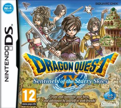 _-Dragon-Quest-IX-Sentinels-of-the-Starr