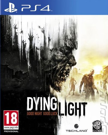 http://cdn1.spong.com/pack/d/y/dyinglight406256l/_-Dying-Light-PS4-_.jpg