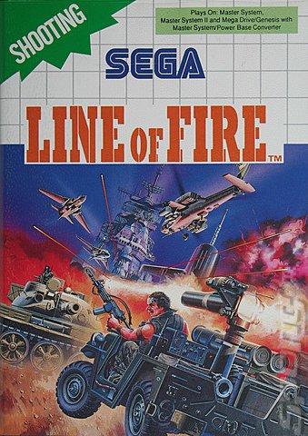 _-Line-of-Fire-Sega-Master-System-_.jpg