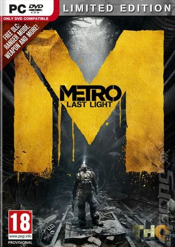 _-Metro-Last-Light-PC-_.jpg