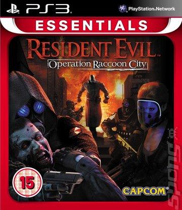 http://cdn1.spong.com/pack/r/e/residentev383856l/_-Resident-Evil-Operation-Raccoon-City-PS3-_.jpg