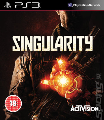 _-Singularity-PS3-_.jpg