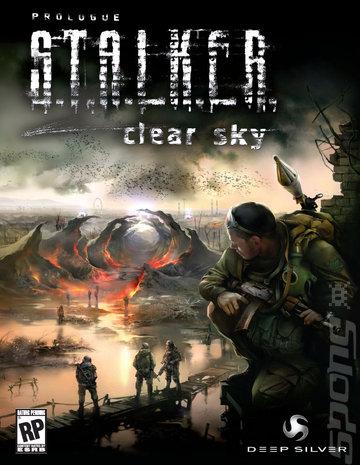 S.T.A.L.K.E.R. 2 Concept Art _-S-T-A-L-K-E-R-Clear-Sky-PC-_