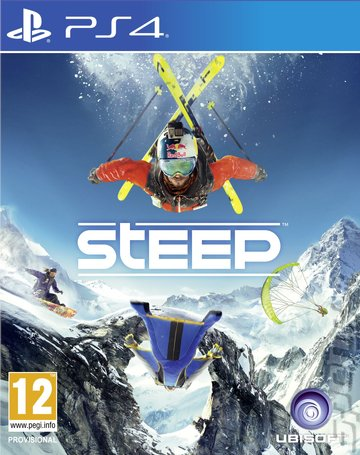 _-Steep-PS4-_.jpg