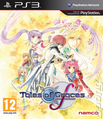 _-Tales-of-Graces-f-PS3-_.jpg