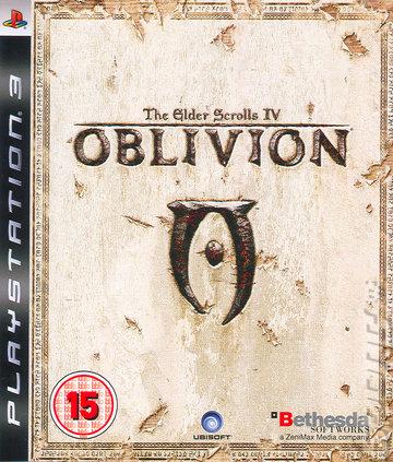 _-The-Elder-Scrolls-IV-Oblivion-PS3-_.jp