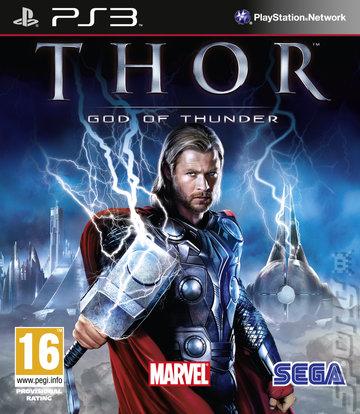 [Trofeos] Thor: God of Thunder _-Thor-God-of-Thunder-PS3-_