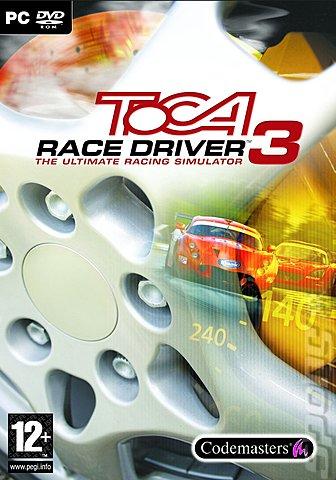 ToCA Race Driver لعبة سباق السيارات الرائعة القوية، روابط مباشرة بوابة 2014,2015 _-TOCA-Race-Driver-3