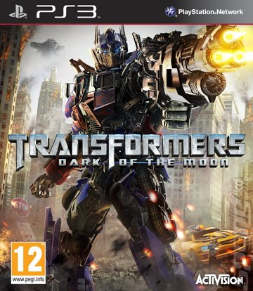 transformers 3 dark of the moon game wii. Dark.of.the.Moon.