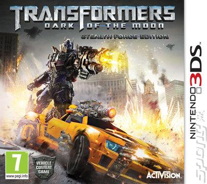 transformers dark of the moon toys hasbro. Transformers: Dark of the Moon