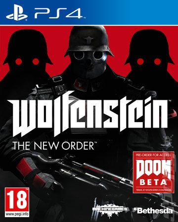 _-Wolfenstein-The-New-Order-PS4-_.jpg
