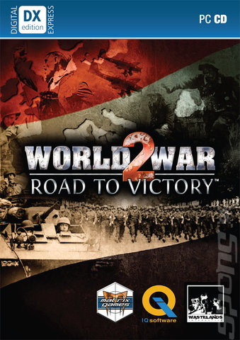 dbq world war ii the road to war World war 2 dbq essay holocaustpdf free download here 12 causes of world war ii  115 name_____ date_____ dbq 21: world war ii: the road to war (continued).