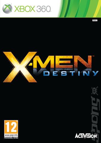 Men destiny xbox360 pinguim links p2p download baixar