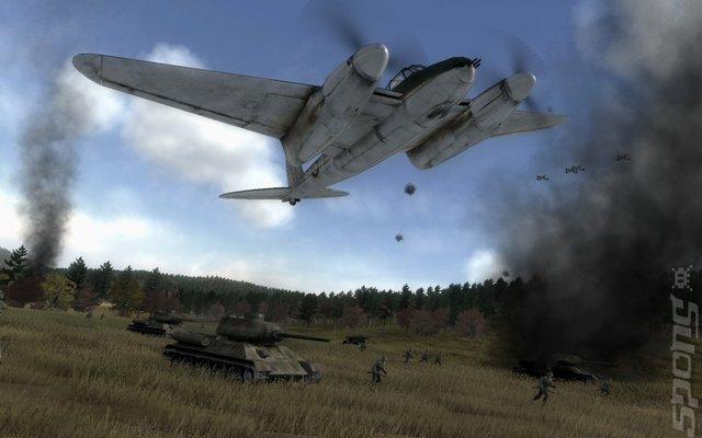 http://cdn1.spong.com/screen-shot/a/i/airconflic346796l/_-Air-Conflicts-Secret-Wars-PC-_.jpg