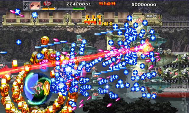 _-Akai-Katana-Xbox-360-_.jpg