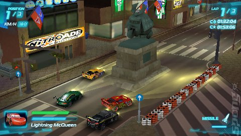 http://cdn1.spong.com/screen-shot/c/a/cars2thevi348311l/_-Cars-2-The-Video-Game-PSP-_.jpg