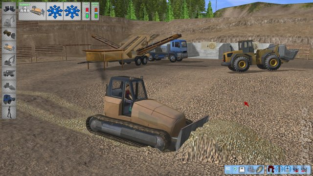 Game Digger for Windows free download game Digger for Windows
