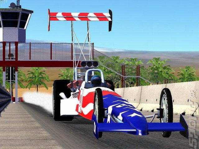 تحميل لعبتين سباق سيارات جميلة جداً 2012 _-Drag-Stock-Racer-Wii-_