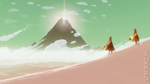 _-Journey-PS3-_.jpg