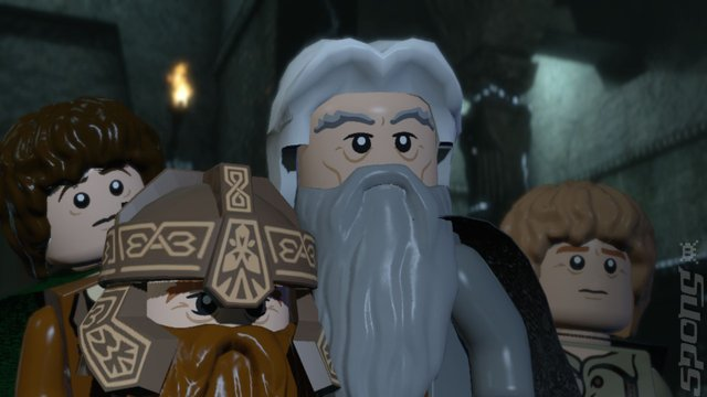 http://cdn1.spong.com/screen-shot/l/e/legothelor373176l/_-LEGO-The-Lord-of-the-Rings-Wii-_.jpg