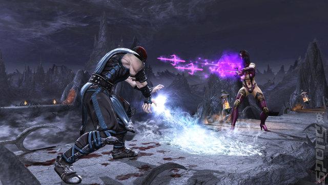 _-Mortal-Kombat-Komplete-Edition-PS3-_.jpg