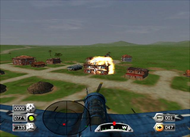 pacific warriors 2 download pc