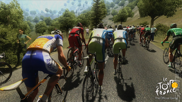 _-Pro-Cycling-Manager-Tour-De-France-2011-PS3-_.jpg