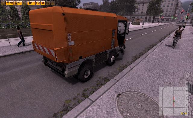 Arriba el NOU: Street Cleaning Simulator! _-Street-Cleaning-Simulator-PC-_