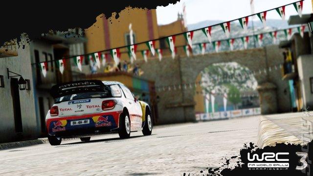 _-WRC-FIA-World-Rally-Championship-3-PS3-_.jpg