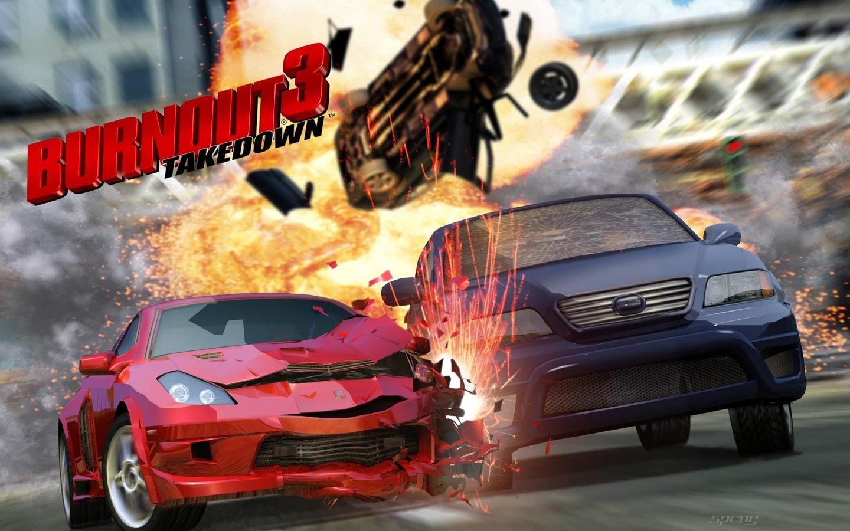 _-Burnout-3-Takedown-Xbox-_.jpg