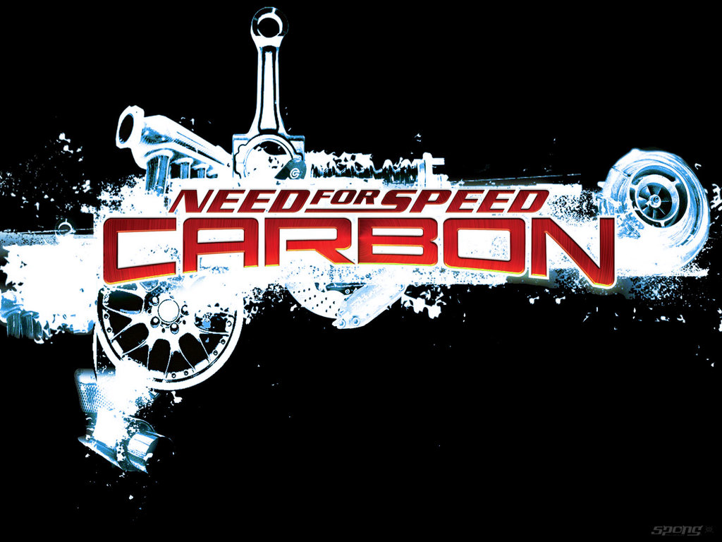 Wallpapers Need For Speed Carbon Pc 2 Of 4